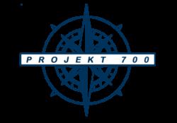 PROJEKT700